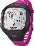 Timex T5K753 Ironman Easy Trainer GPS